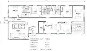 modern open floor plan house designs open floor plan house plans open floor plans ranch homes best of