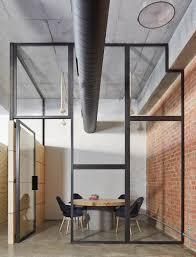 modernes innenarchitektur für luxushäuser cool loft design