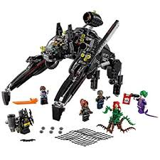 amazon lego batman movie scuttler 70908 toys u0026 games