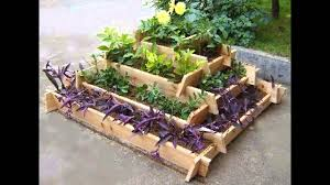 awesomeaised garden design elevated ideas and flower martha