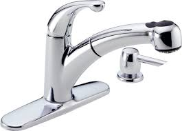 delta kitchen faucet leak repair faucet design how to fix leaking kitchen faucet bathroom repair