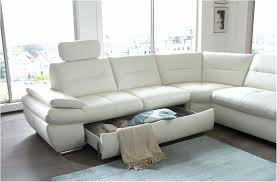 White Leather Chesterfield Sofa Fresh White Chesterfield Sofa Inspirational Intuisiblog
