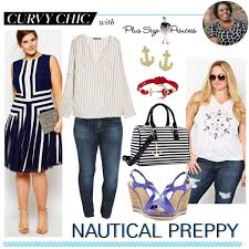 preppy for women over 50 plus size women over 50 casual outfit ideas 2018 style debates