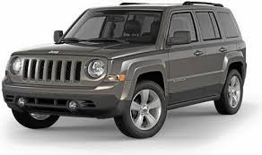 are jeep patriots safe officials abducted by at gunpoint in pomona found