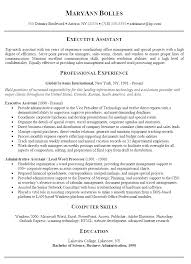 Free Resume Template Australia by Free Resume Templates Australia Professional Resume