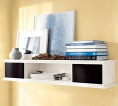 Floating Shelves For Tv by 18 Chic And Modern Tv Wall Mount Ideas For Living Room Mounted