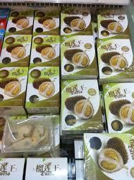 cuisines ik饌 cuisine incorpor馥ik饌 100 images 甜魔媽媽新天地銅鑼灣dining