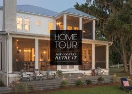 low country style apartments low country style searching for low country style