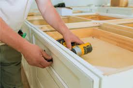 what color hinges on white cabinets what color hinges and knobs for white cabinets home decor
