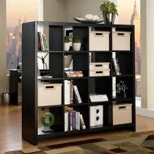 37 breathtaking ballard designs bookcase mongalab 1000 ideas about ballard designs bookcase w63
