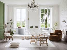 Hd Home Design Angouleme Chateau De Dirac Near Angoulême From Baltic