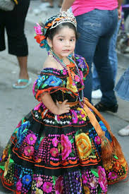 traditional mexican wedding dress omg im inlove with this dress mexico style