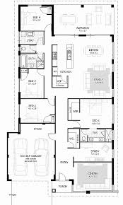 floor plans for a 5 bedroom house modern house plans 5 bedroom floor plan human square shaped