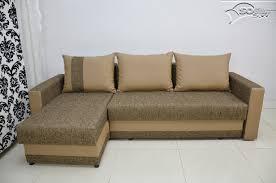 sofa und co sofa und co bürostuhl