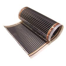 Laminate Floor Heating Flooring Floor Heating Systems Heavenly Heat Inc Donny