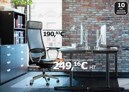 catalogue ikea bureau bureau professionnel ikea meuble d entreprise le catalogue ikea