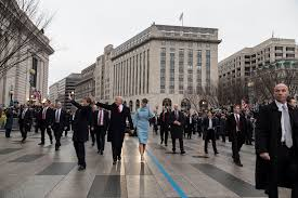 president donald j trump u0027s first 50 days in photos whitehouse gov