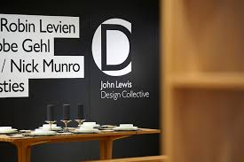john lewis design collective jason ching
