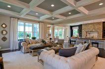 model home interiors charlottedack