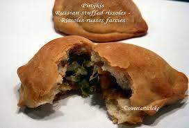 cuisine russe pirojki best of cuisine russe pirojki suggestion iqdiplom com