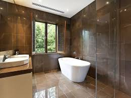 bathroom ideas pictures free 18 bathtub designs to help you in your choice