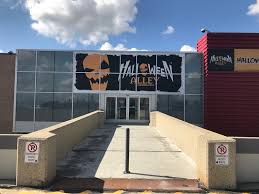does spirit halloween sell contact lenses in store cool halloween costumes at our west edmonton halloween store