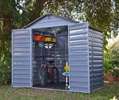 garden sheds australia interior design