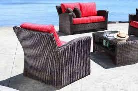 Patio Furniture Westport Ct Wicker Patio Furniture Shop Patio Furniture At Cabanacoast
