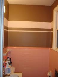 Pink And Brown Bathroom Ideas 44 Best Pink Bathroom Redo Images On Pinterest Bathroom