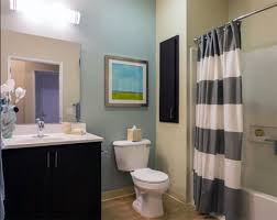 apartment bathroom decor ideas apartment bathroom decorating ideas home design and decoration