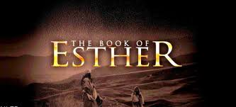 an overview of the book of esther youtube