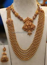 185 best gold designs images on gold designs