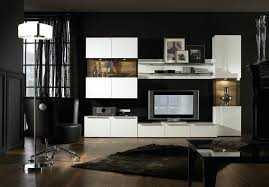 floating entertainment cabinetcabinet makers units melbourne tv