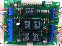 nest 2 0 and lennox heatpump wiring