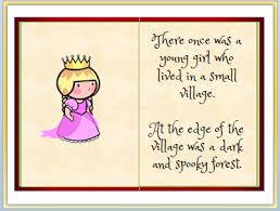 storybook template powerpoint metlic info