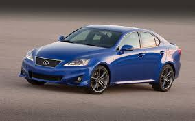 lexus sports car isf 2012 lexus is350 reviews and rating motor trend