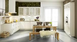 nolte kitchens u2013 design your dream kitchen u2013 fresh design pedia