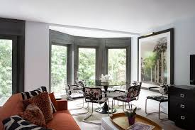 home fantasy design inc from a hollywood legend u0027s home to yours hutton wilkinson curates