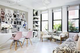 ikea interiors the 25 best ikea furniture pieces according to designers mydomaine