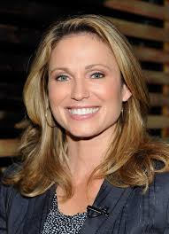 how to cut your hair like amy robach 40 best amy robach images on pinterest amy robach hairdos and