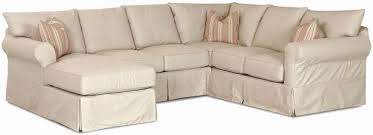 west elm reclining sofa picture 8 of 30 cost plus patio furniture new power reclining sofa