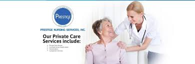 N Home Health Care by Slider 2 Jpg Call Today 561 845 7711