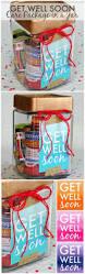 best 25 hospital gift baskets ideas on pinterest hospital care