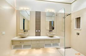 bathroom designs ensuite bathroom designs home decorating tips and ideas