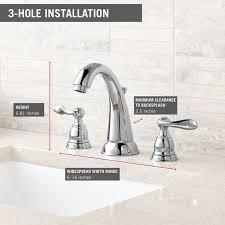 Wayfair Bathroom Faucets by Best 10 Best Bathroom Faucets Ideas On Pinterest White Bathroom