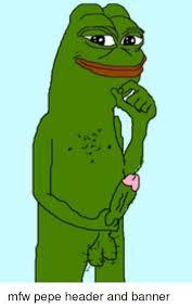 25 best memes about memes frog memes frog memes