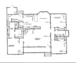 100 open great room floor plans elegant interior and