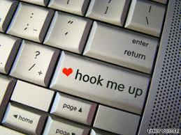 Automatic online dating deal breakers   CNN com CNN com