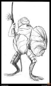 214 best anim amphibians images on pinterest amphibians frogs