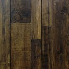chesapeake laminate flooring gurus floor